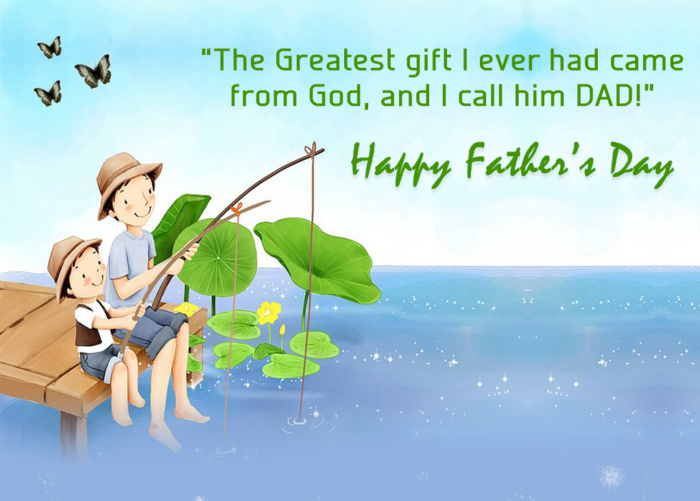 Happy Fathers Day Images 2019 Fathers Day Pictures Photos