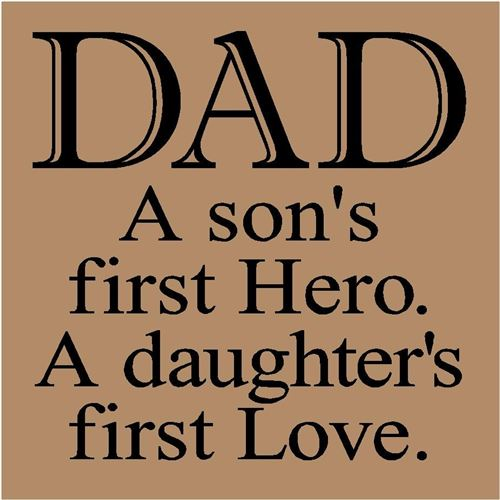 Image result for father day quotes