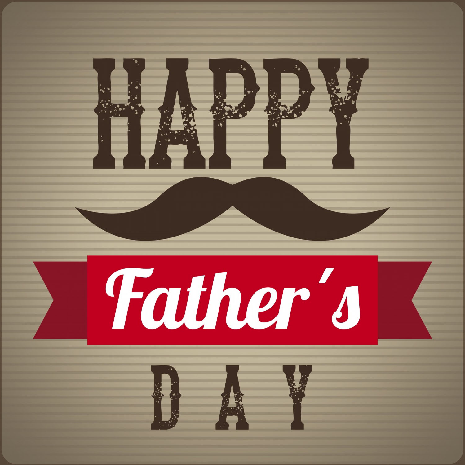 Fathers Day Wallpaper