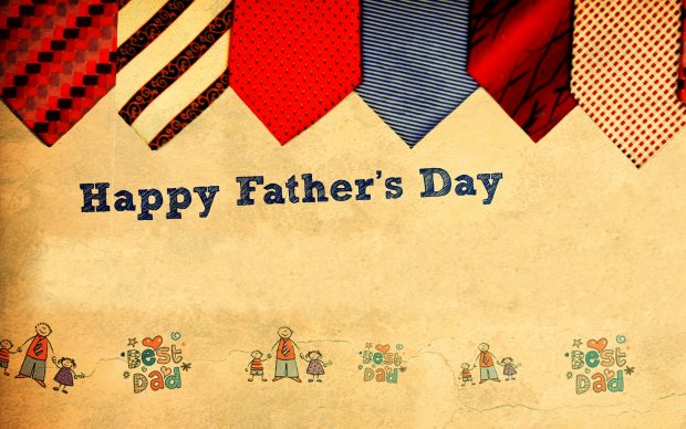 Wallpapers Of Fathers Day