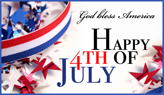 Happy 4th Of July Images 2019 Fourth Of July Pictures Photos Quotes