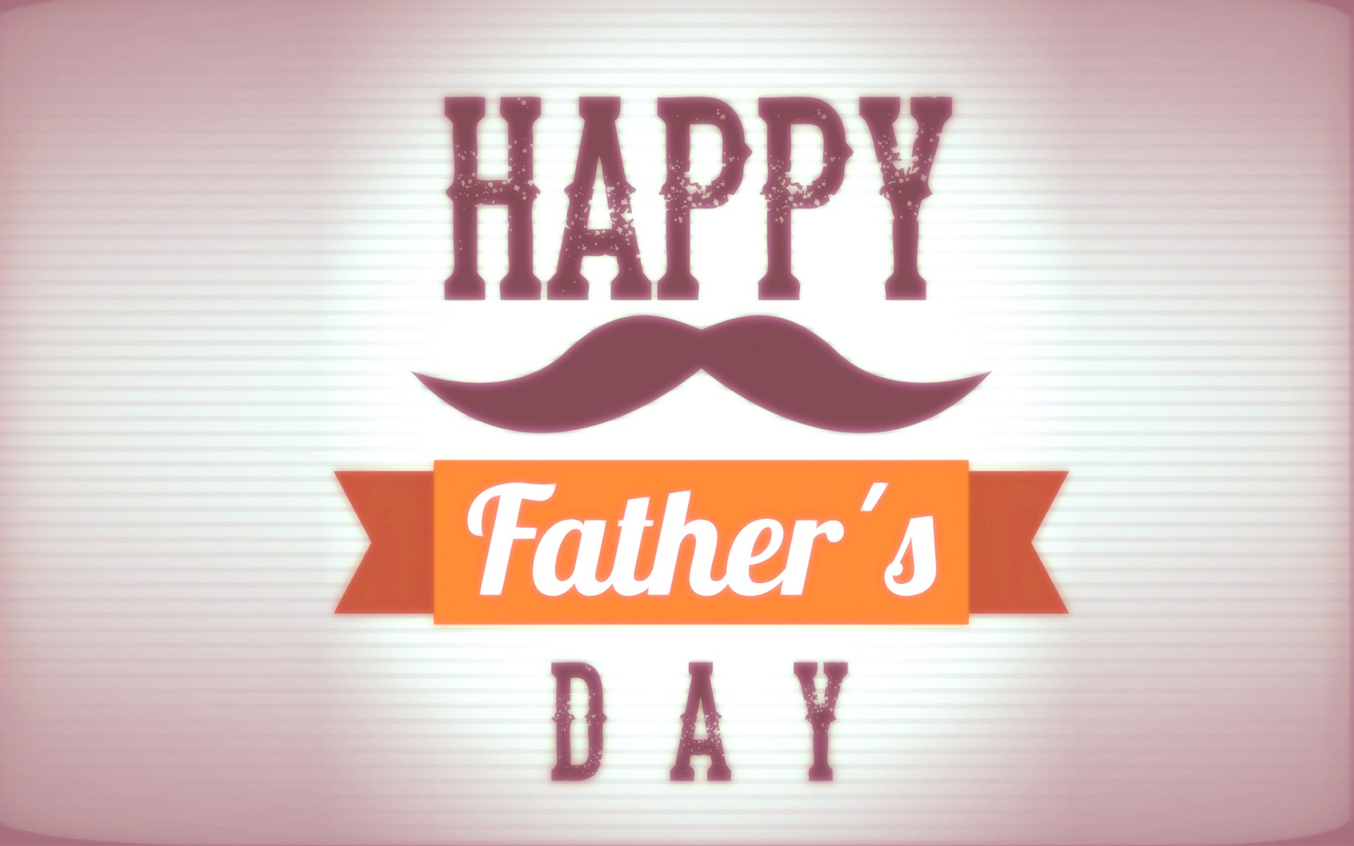 Fathers Day Wallpapers For PC Desktop laptop