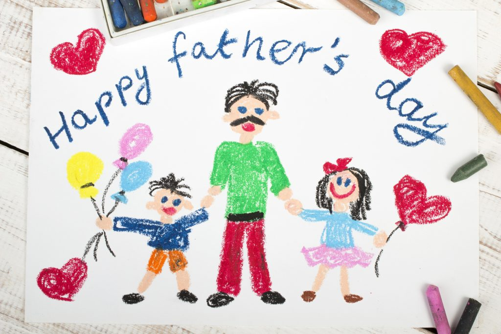 Fathers Day 2019 Photos