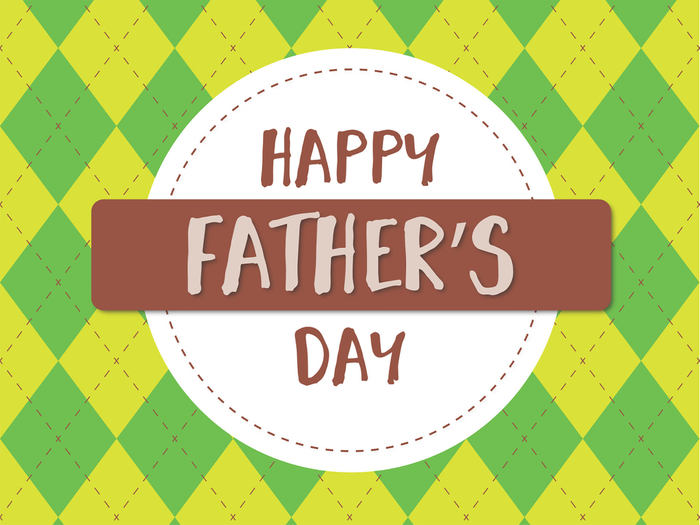 Fathers Day Images 2019