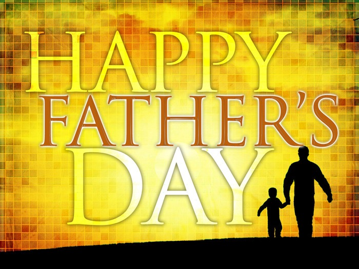 Happy Fathers Day 2019 Images